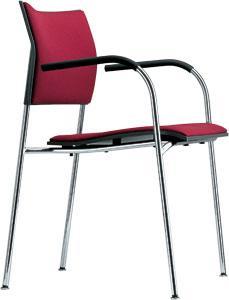 gleiter stopfen f r stahlrohrst hle stahlrohrm bel von magiglide. Black Bedroom Furniture Sets. Home Design Ideas