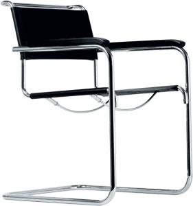gleiter f r freischwinger m belgleiter stuhlgleiter von magiglide. Black Bedroom Furniture Sets. Home Design Ideas